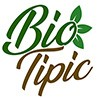 Biotipic.it